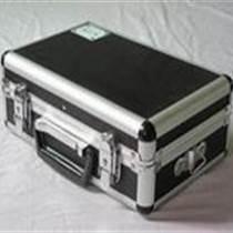 索創鋁箱套裝工具箱廠家直銷