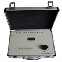 供應環境檢測儀器SL-2A土壤