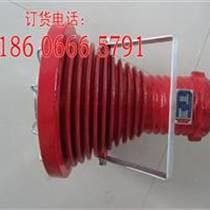 DGS54/127L(A)矿用LED投光灯