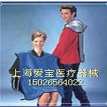 防護服醫用防輻射服銷售