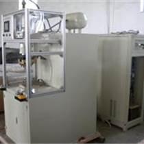 大連汽車電機轉子專用凸焊機廠家