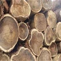 批发大叶马来相思木板材