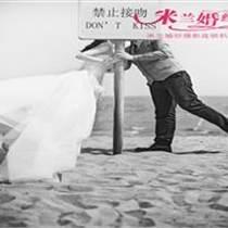 佛山黃岐婚紗攝影哪里好