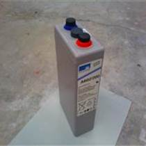 德國陽光蓄電池12V100AH報價
