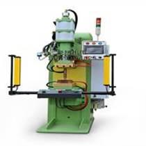 對中頻點焊機冷焊修復機適用范圍