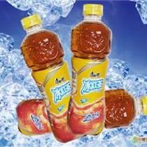 供應各種食品飲料茶飲料批發公司
