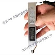 北京時代筆式測振儀TCV260測振筆