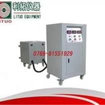 电池检测设备定制、利拓检测仪器特卖电池检测设备、电