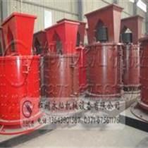 安徽中型河卵石制砂機生產廠家