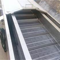 新疆玉米漂燙機_諸城匯康機械_生產玉米漂燙機