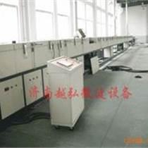 供應陶瓷微波干燥設備