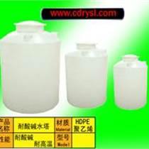綿陽塑料水箱,綿陽塑料桶