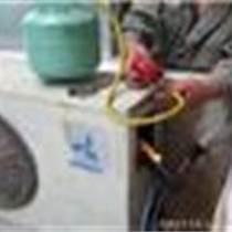 上海三星空调拆装加制冷液