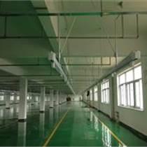 寧波鎮海廠房裝修公司