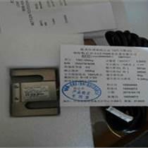 称重必备TSC-1000kg托利多传感器