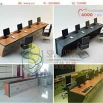 沈阳SPS-D系列监控操作台材质