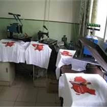 桐城衣服上印图案的机器哪里有卖
