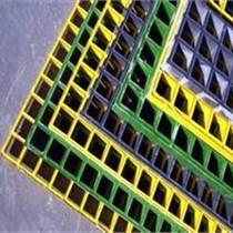供應深圳玻璃鋼格柵