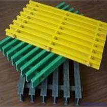 固鼎玻璃鋼格柵、品質保證