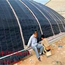 鋼架溫室建造加工大棚怎么建造