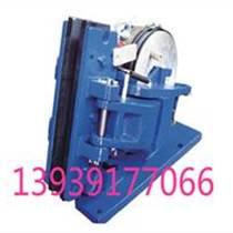4SE電磁失效保護制動器