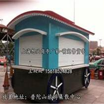 火車站售貨亭樣式 高鐵站售貨亭