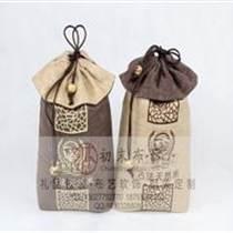 大米包裝禮品大米包裝袋設計定做