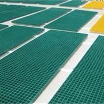 深圳玻璃鋼格柵價格
