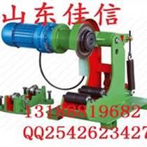 銷售電動切管機,219切管機廠家