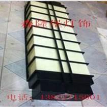 森隆堡燈飾生產優質仿云石壁燈