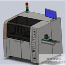 厂家供应可定制自动化检测设备