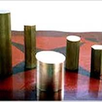 C1720P-0銅合金