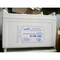 荷貝殼蓄電池12v110ah最低價格