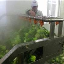 诸城汇康机械,河南食品蒸煮流水线,食品蒸煮流水线资料
