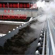 耐高溫輸送帶 耐灼燒輸送帶