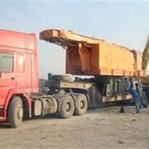 天津到吉首物流專線搬家貨運公司