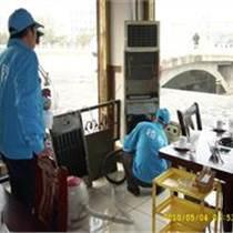 河南空调安装服务增值项目.