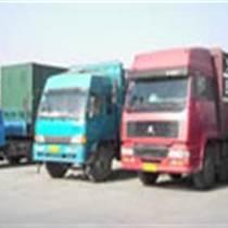 天津到合肥物流專線搬家貨運公司