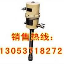 便携注浆泵 灌浆泵注浆机