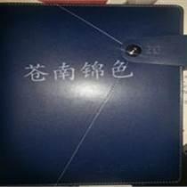订做个性笔记本,笔记本制作工艺