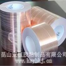 銅箔麥拉膠帶