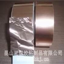 雙導銅箔膠帶