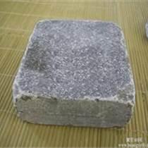 高硬度小方塊石,馬蹄石
