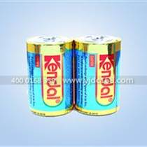 煤气灶电池厂家批发2号碱性电池