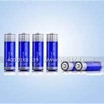 批发数码相机电池5号碱性干电池