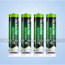 计算器电池厂家批发7号干电池