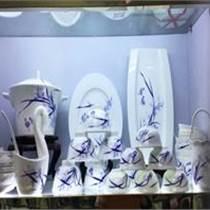 陶瓷餐具,骨質瓷餐具