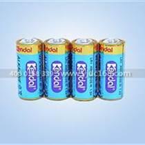 直销LR1干电池电动激光笔电池