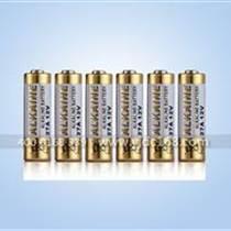 中山电池厂家直销27A碱性干电池