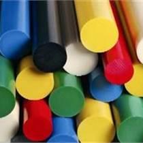 彩色POM棒,賽剛棒,賽剛棒來源